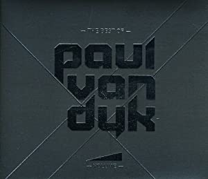 Best of Paul Van Dyk
