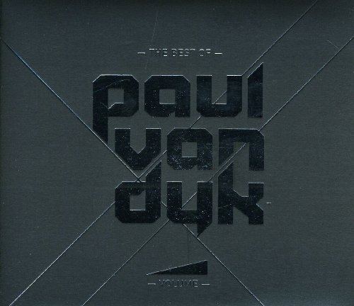 Paul Van Dyk - Best Of Paul Van Dyk - Zortam Music