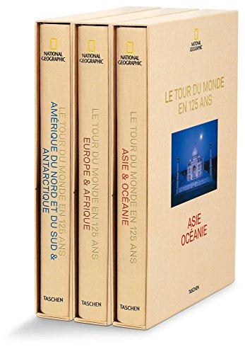 national-geographic-le-tour-du-monde-en-125-ans-edition-limitee