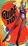 Guide DVD 2011: Tout le cin�ma du monde