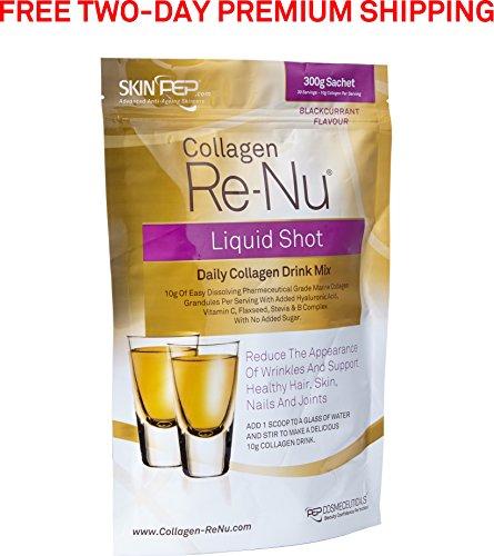 skinpep-collagen-re-nu-liquid-shot-sachet-300g-30-day-supply-the-anti-ageing-daily-collagen-drink-mi