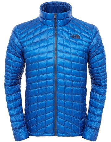 THE NORTH FACE Herren Jacke Thermoball günstig bestellen