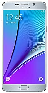 Samsung Galaxy Note 5 N920G 32GB Factory