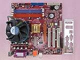PCChips P23G V3.0 Socket 775