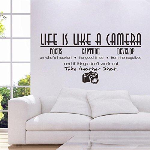 bidyn-tm-life-is-like-a-camera-adesivi-da-parete-per-soggiorno-con-citazione-2010-adesivos-de-parede