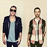 Otherside (feat. Fences) [Ryan Lewis Remix] [Explicit]