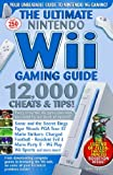 The Ultimate Nintendo Wii Gaming Guide: Volume 1