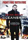 Cleanskin [DVD] [2012]