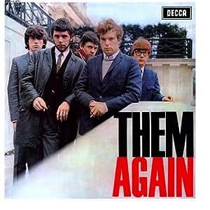 Them Again [Vinyl]