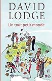 Un tout petit monde par Lodge