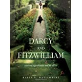 Darcy and Fitzwilliam: A tale of a gentleman and an officer ~ Karen V. Wasylowski