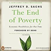 The End of Poverty | [Jeffrey Sachs]