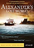 Alexander's Lost World [Import]