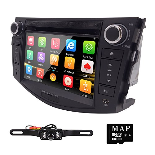 7-3g-bt-ipod-gps-car-dvd-player-radio-for-toyota-rav4-2006-2007-2008-2009-2010-2011-2012-camera