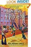 P.S. Be Eleven (Ala Notable Children'...