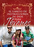 Librito de Instrucciones de Dios Para Jovenes = God's Little Instruction Book for Students (God's Little Instruction Books) (Spanish Edition)
