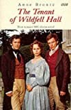 The Tenant of Wildfell Hall (BBC Books) (0140260188) by Bronte, Anne