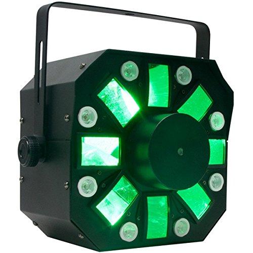 American DJ Stinger LED Light Effect