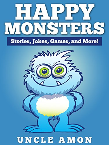 books-for-kids-happy-monsters-bedtime-stories-for-kids-ages-4-8-short-stories-for-kids-kids-books-be