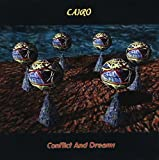 Conflict and Dreams by Cairo (1998-01-20)