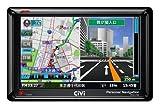 トライウイン Personal Navigation DTN-X750 DTN-X750
