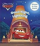 Good Night, Lightning (Disney/Pixar C...