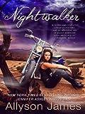 img - for Nightwalker (Stormwalker Book 4) book / textbook / text book