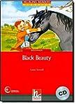 Black Beauty (inkl 1 CD) (Helbling Re...