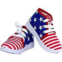 Leva Sporty Casual Shoe