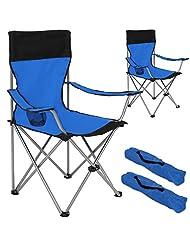 fauteuil de plage sports et loisirs. Black Bedroom Furniture Sets. Home Design Ideas