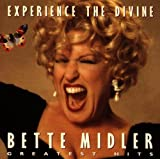 Bette Midler Experience the Divine: Best of