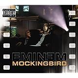 Mockingbird (UK Only Version)