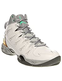 Nike Jordan Men's Jordan Melo M1O Basketball Shoe