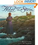 Abbie Against the Storm: The True Sto...