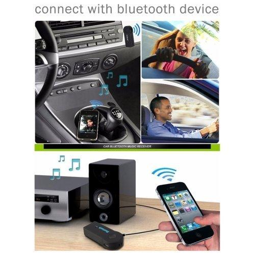 iPhone FM-Transmitter
