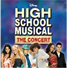 High School Musical: The Concert (LIVE)