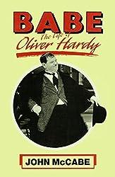 Babe: Life of Oliver Hardy