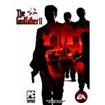 The God Father II(EA express) (Amazon.co.jp 専売商品)