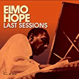 Last Sessions / Elmo Hope