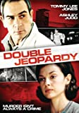 Double Jeopardy (Widescreen)