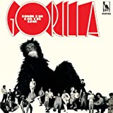 Gorilla ~ Bonzo Dog Band