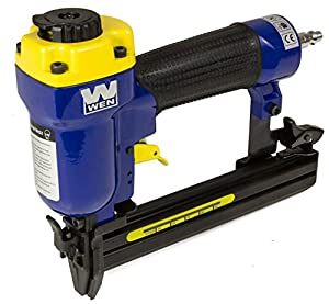 Power tools shop secure online shop for Zap wood floor cleaner