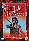 Steel Dawn [1987] [DVD]