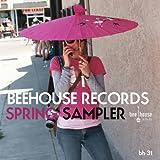 Beehouse Records Spring Sampler - 2010