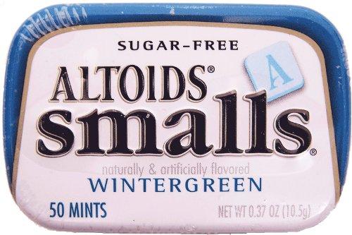 altoids-mints-smalls-wintergreen-sugar-free-37-oz-tins-9-pack-by-altoids