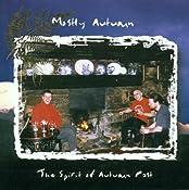 Amazon.com: Mostly Autumn: Spirit of Autimn Past: Music