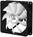 Arctic Cooling AFACO-090P0-GBA01 - ARCTIC 92MM CASE FAN F9 PWM PST