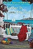 Murder in Merino: A Seaside Knitters Mystery