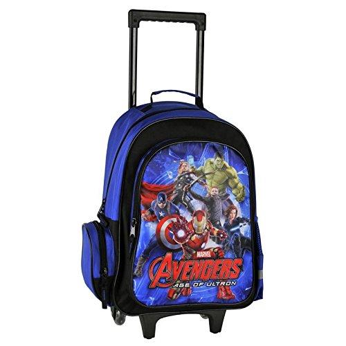 avengers-grande-borsa-a-rotelle-trolley-a-zaino-cartella-scuola-super-heroes-marvel