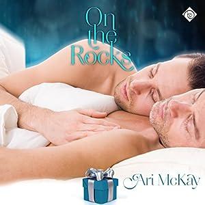 On the Rocks Audiobook